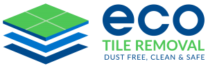 ECO Tile - Primary