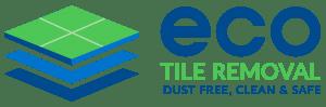 ECO Tile - Primary